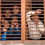 india fotografia viajes